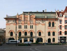File:Krakow OldTheatre 5534.JPG