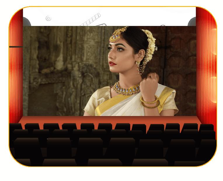 cinema advertising 22