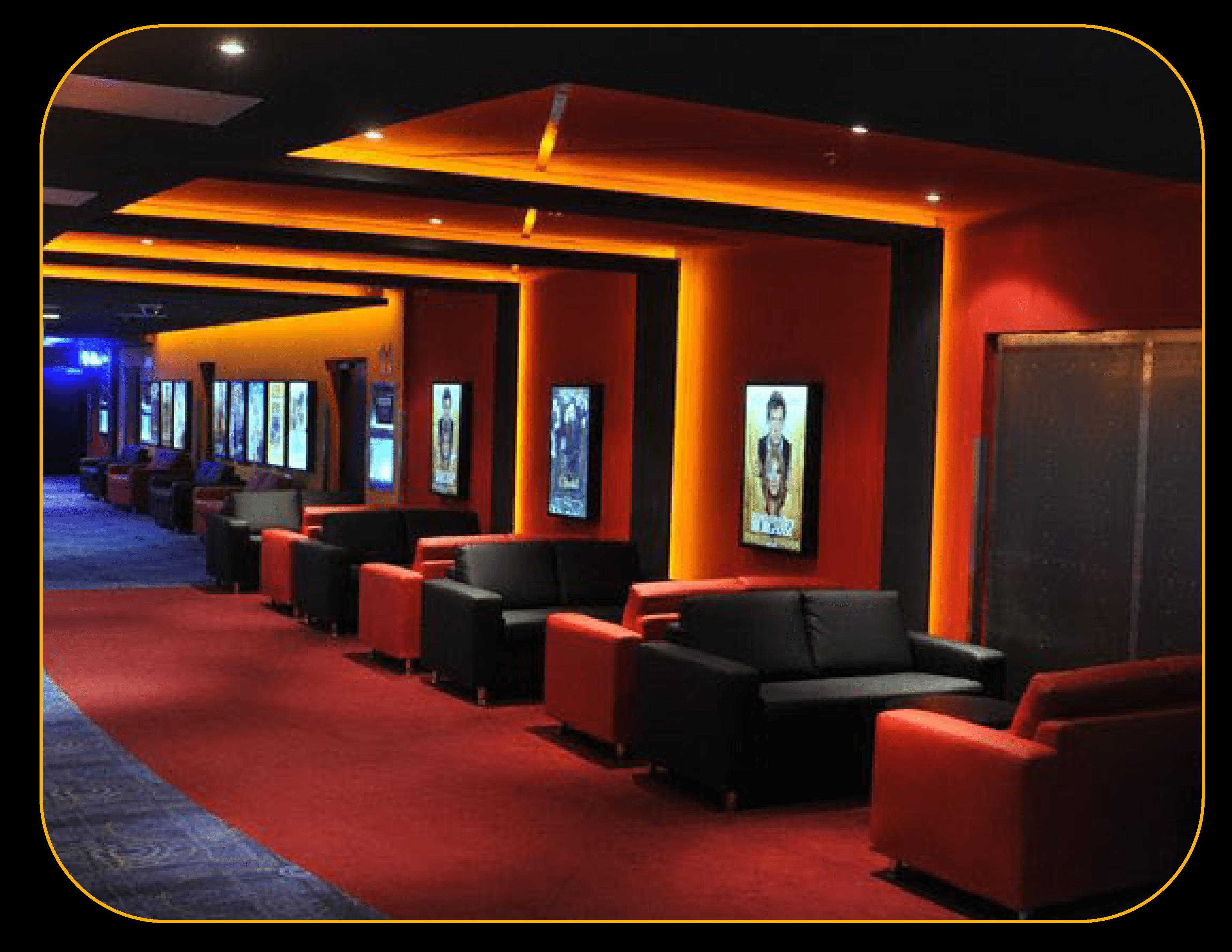 cinema advertising 23