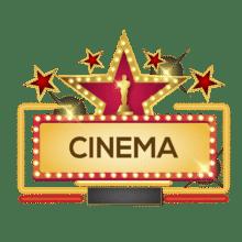 cinema advertising 32