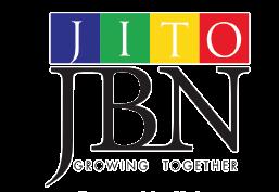 JBN JITO Proud Member