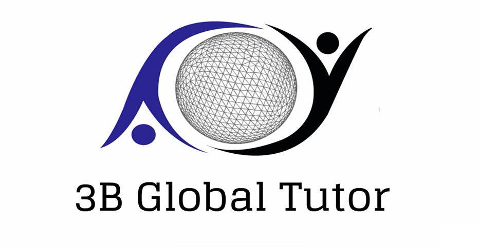 3B Global Tutor