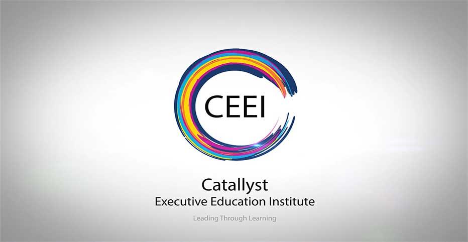 A Program Video by CEEI