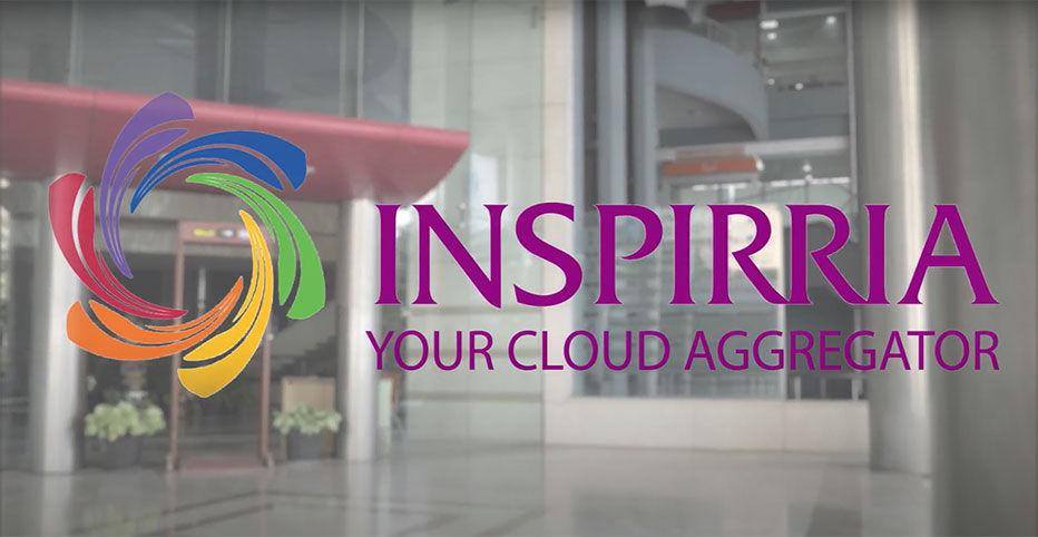 Inspirria Directors Message