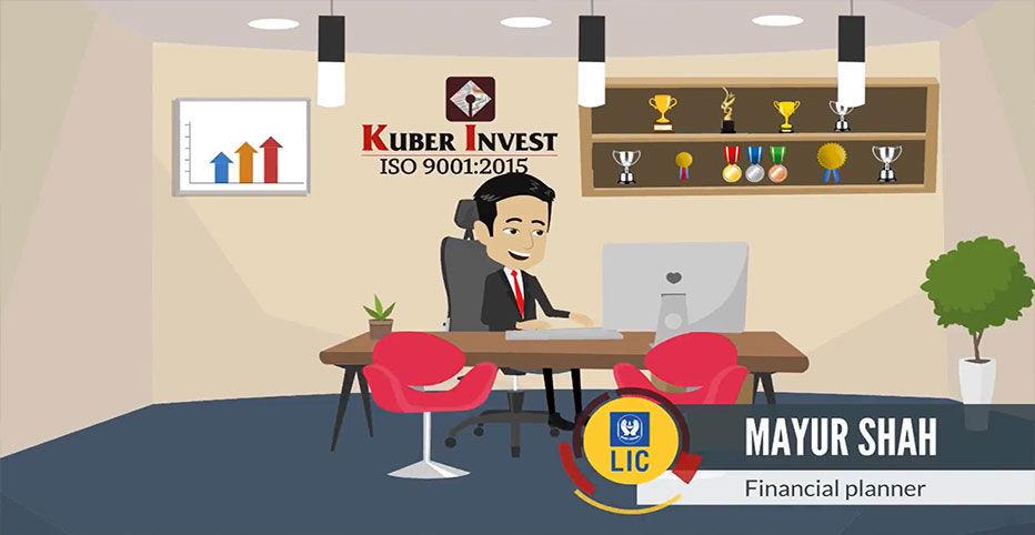 Kuber Invest