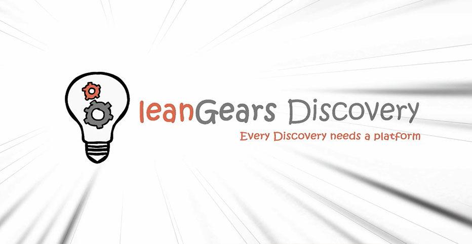 LeanGears