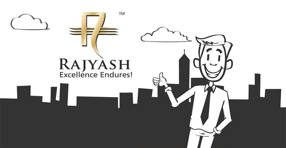 Rajyash Rise