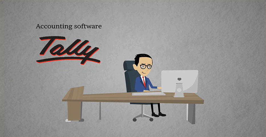 Simple Software Solution