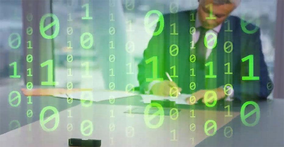 TechSci Stock Motion