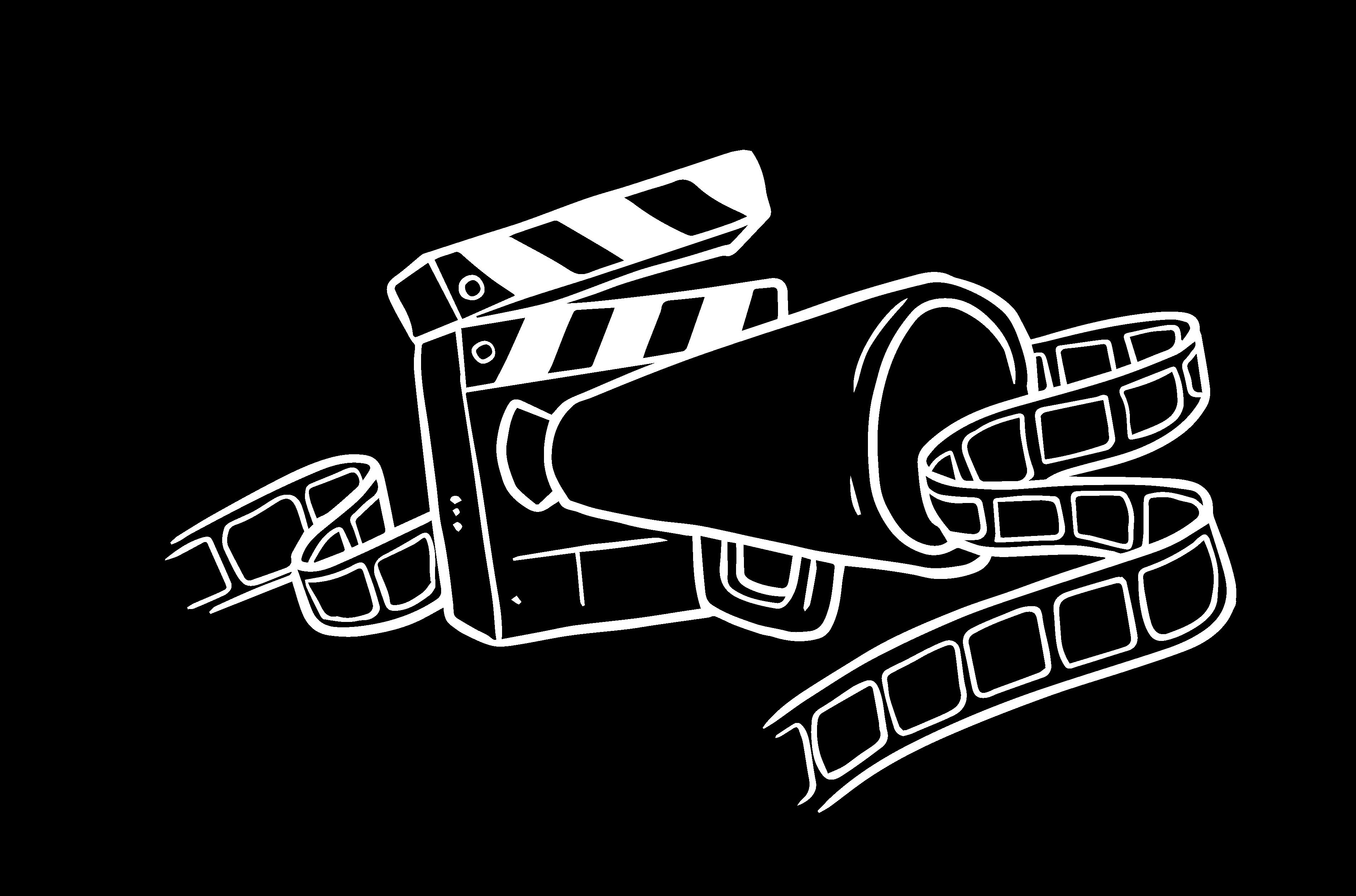 Cinema Ad Campaign Execution