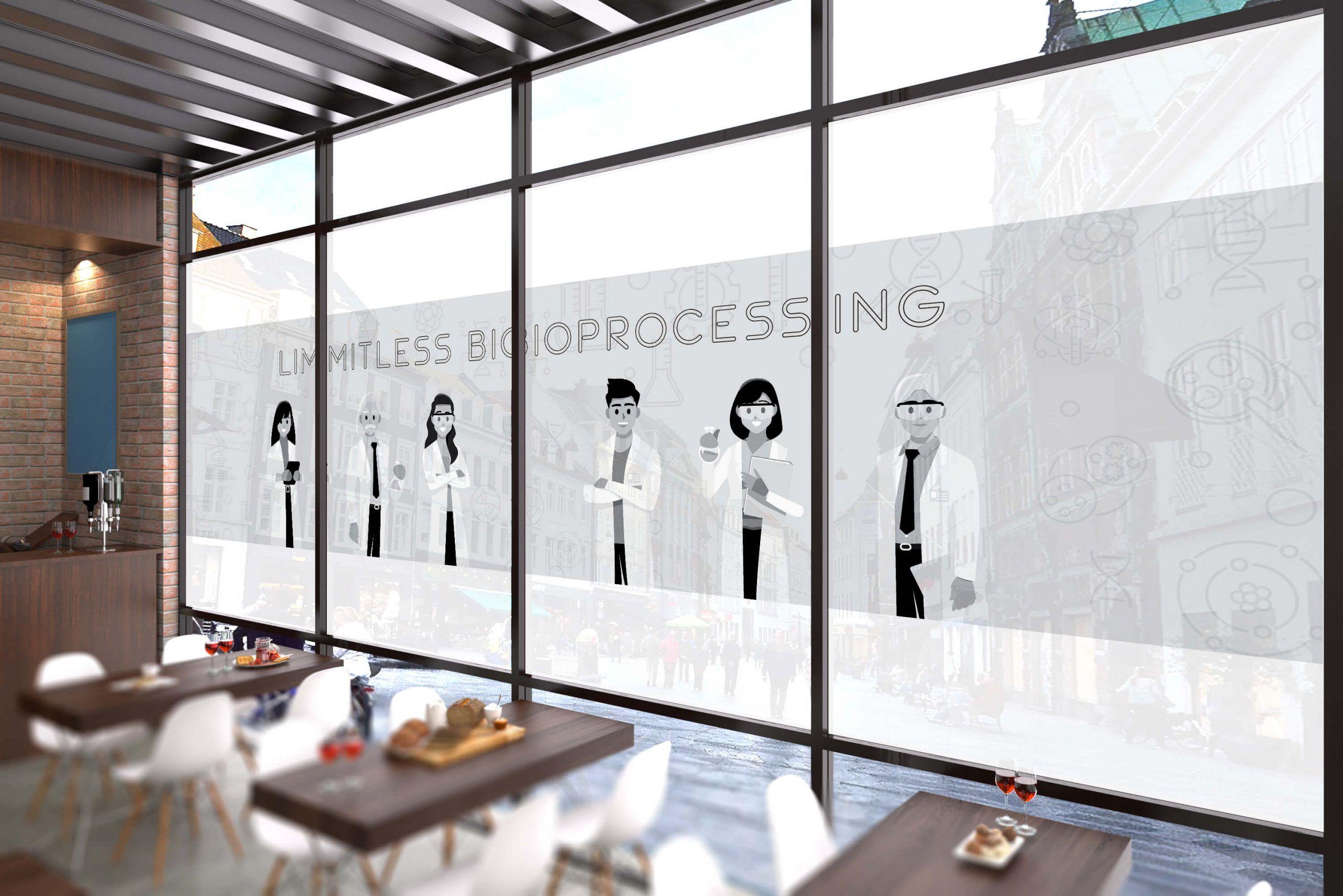 Office Branding Creative 4