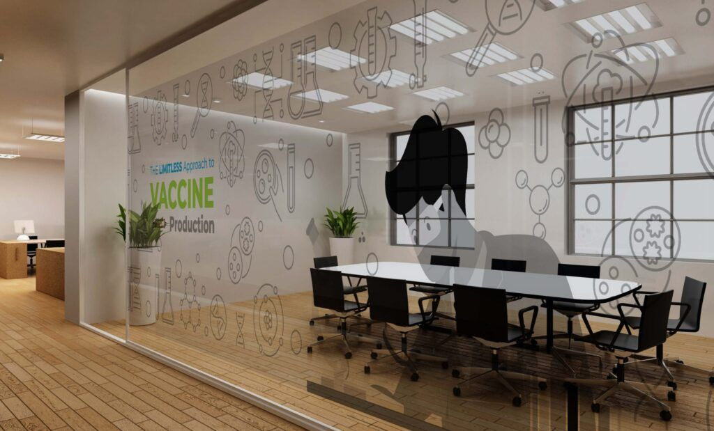 Office Branding Creative 5