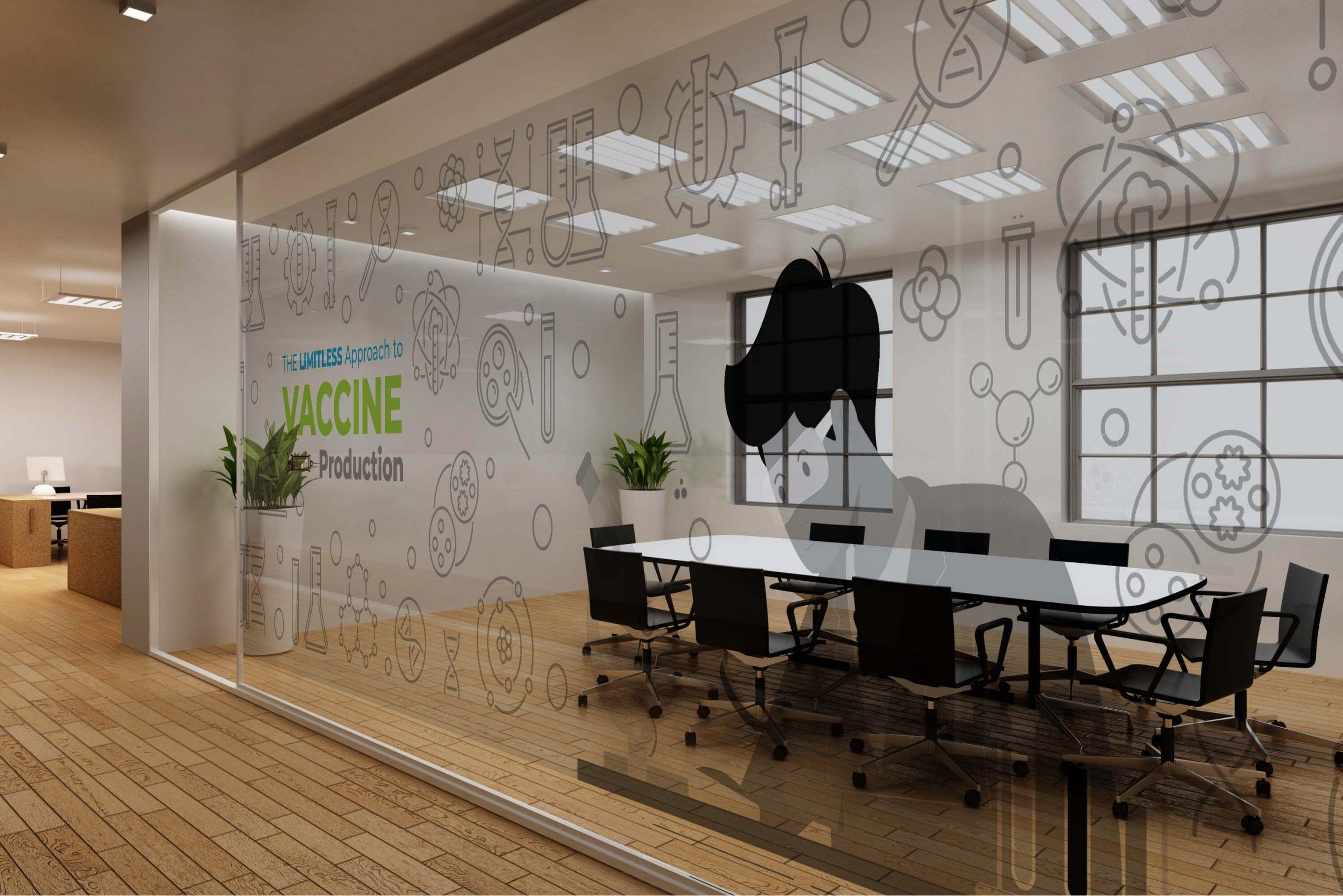 Office Branding Creative 5