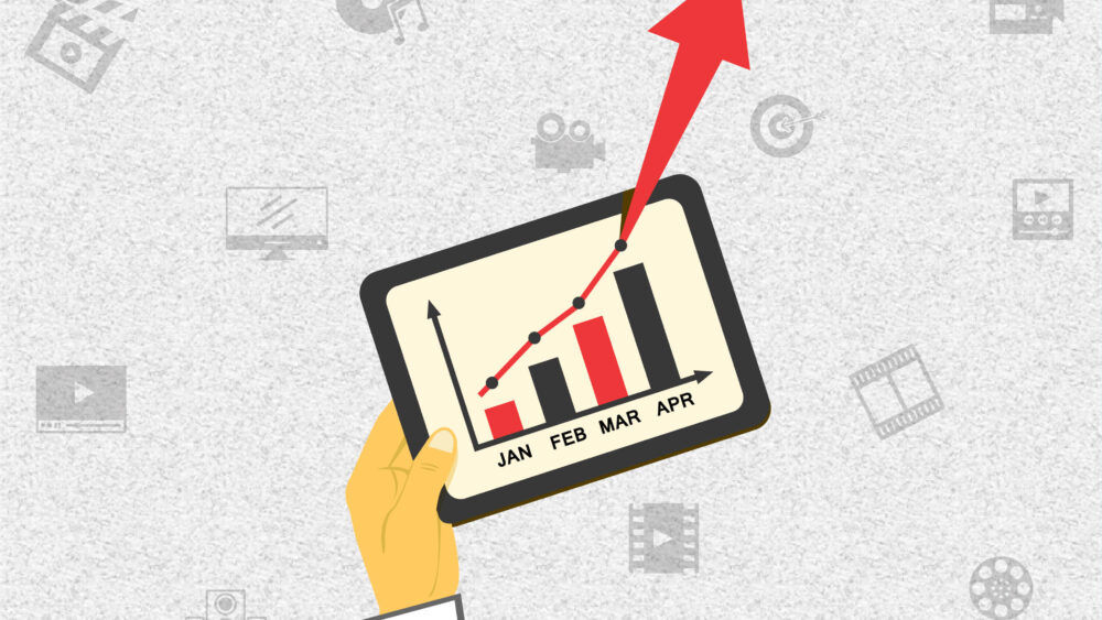 How-video-marketing-can-take-business-to-the-next-level