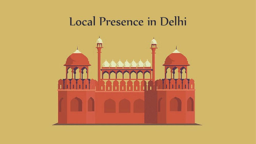 Local-Presence-in-Delhi