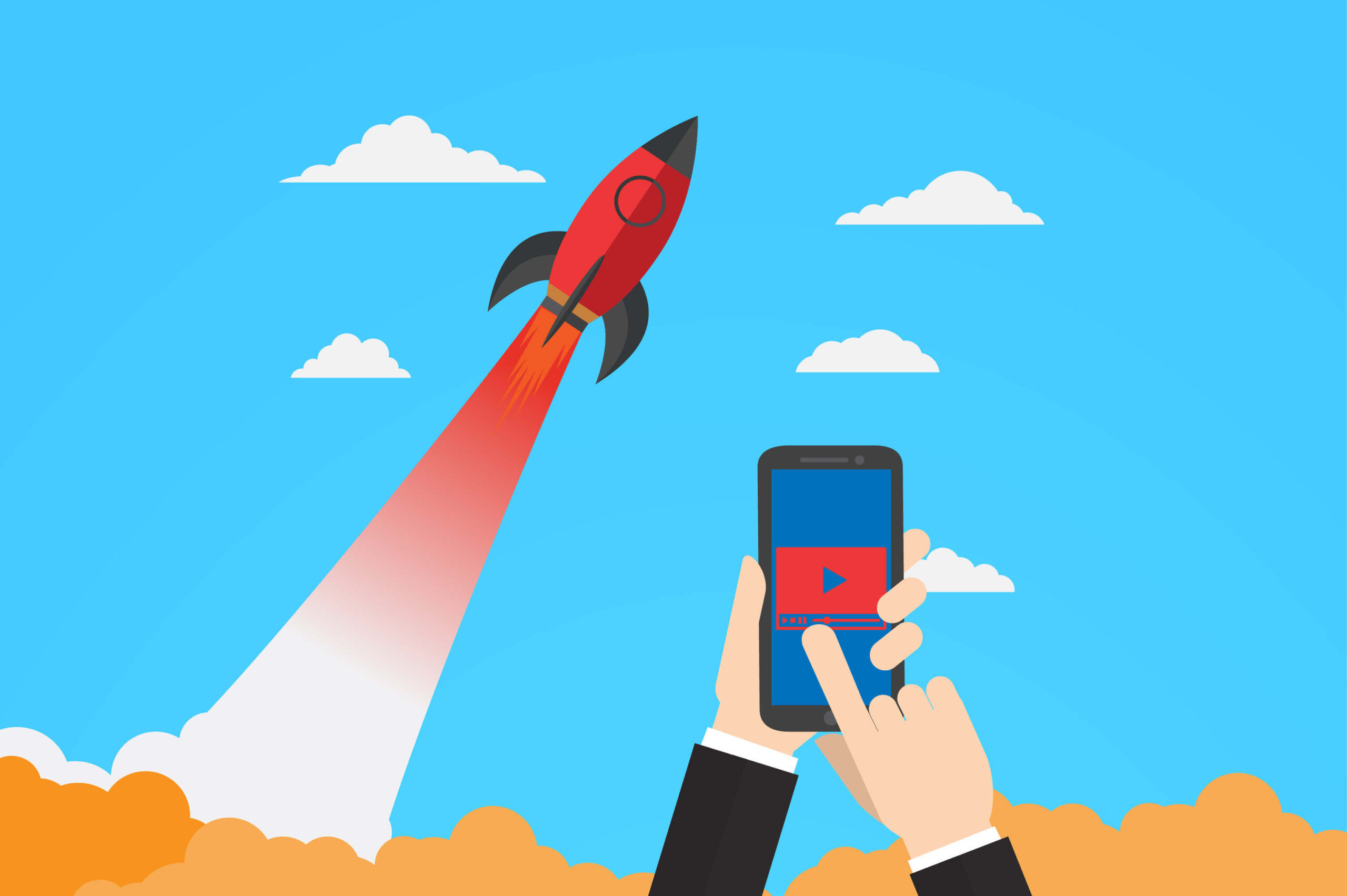 What-Video-Marketing-can-do-for-your-business