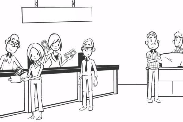 Whiteboard-animation-video