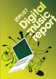 IFPI Digital Music Report 2007