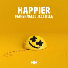 Capa-Happier Than Ever