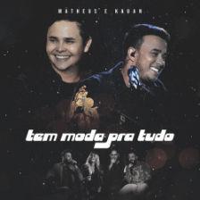 Capa-Vou Ter Que Superar (Ao Vivo) (feat. Marilia Mendonça)