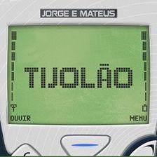 Capa-Tijolão
