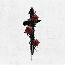 Capa-Roses