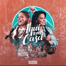 Capa-Libera Ela (Ao Vivo) (feat. Dilsinho)