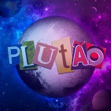 Capa-Plutão