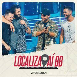 Capa-Localiza Aí BB