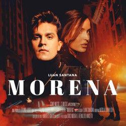 Capa-Morena