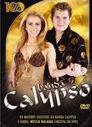 Banda Calypso 100%
