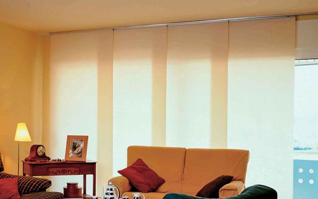 modelo de cortinas