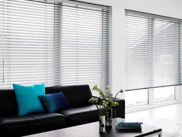 persiana-horizontal-aluminio