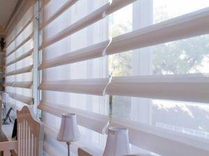 cortina nouvelle detalhe acabamento