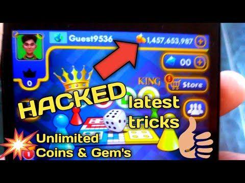 Ludo King Mod Apk Download