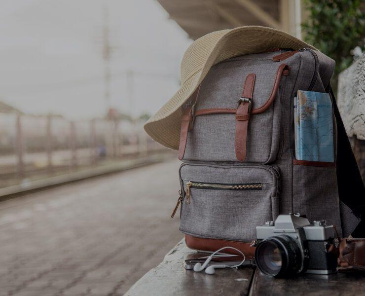 Výhodnější cestování