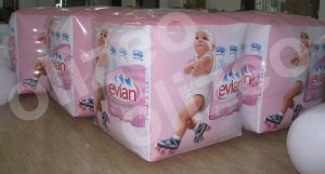 mini-gonflable-EVIAN