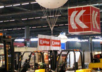 gros ballon hélium sitil