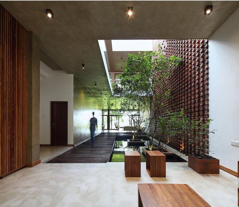Personalized Residence At Kalalgoda