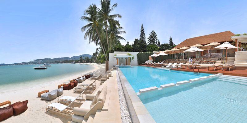 Kalara Real Estate Co.,Ltd. KOH SAMUI
