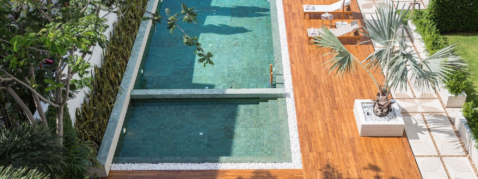 Chi Samui - The Residence by Kalara Developments Co., Ltd.