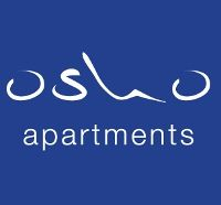 Kalara Development Property OSHO Apartments