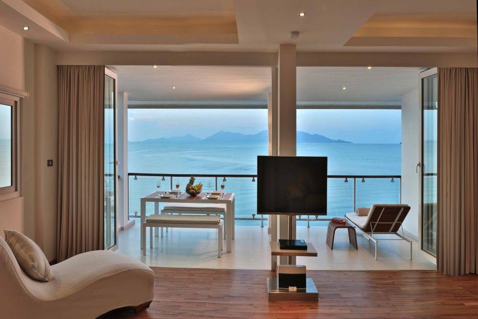 OSHO Apartments by Kalara Developments Co., Ltd.
