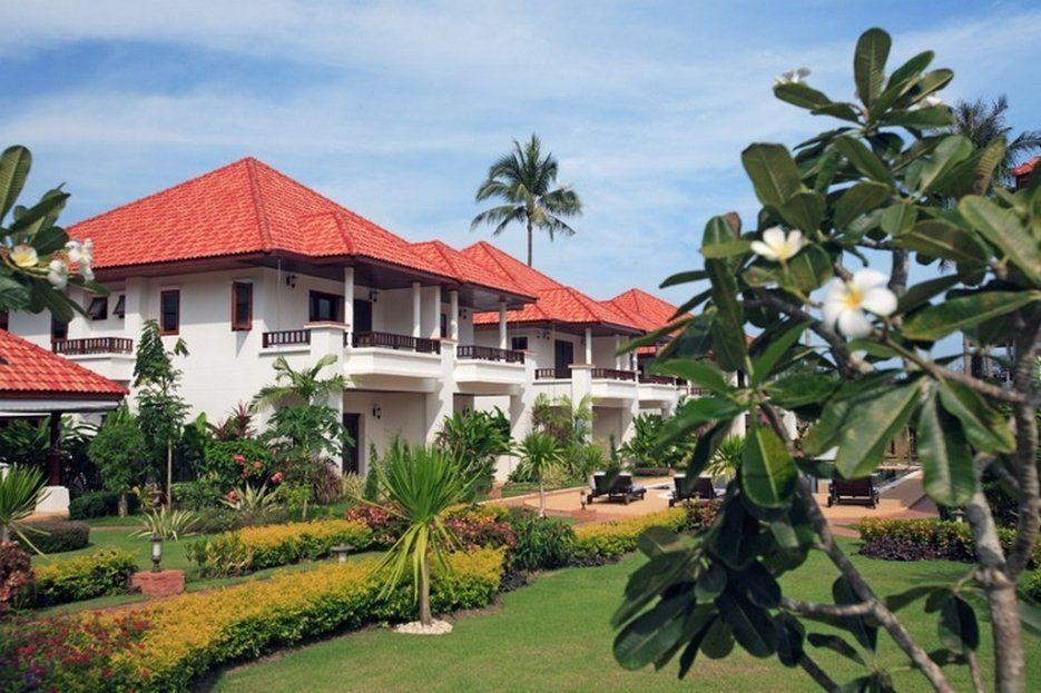 The Gardens by Kalara Developments Co., Ltd.