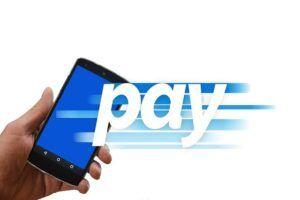 Contoh Karangan: Faedah- Faedah Perbankan Internet