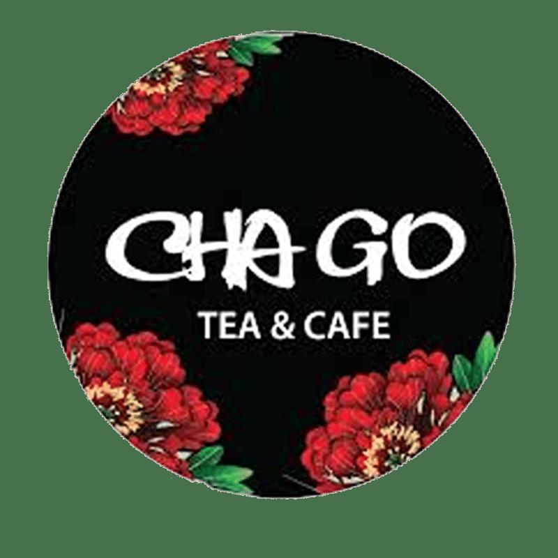 Hệ thống trà sữa Chago