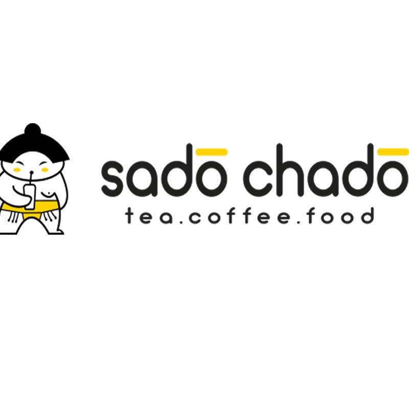 CỬA HÀNG TRÀ SỮA SADOCHADO HẢI PHÒNG