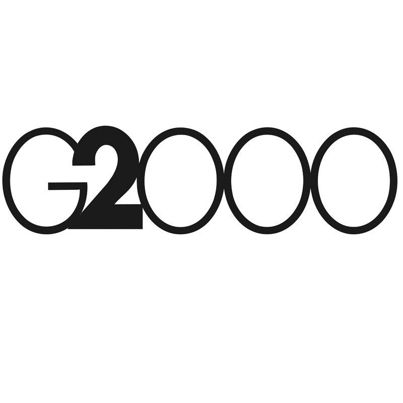 HỆ THỐNG THỜI TRANG G2000