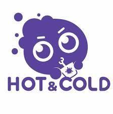HỆ THỐNG TRÀ SỮA HOT&COLD