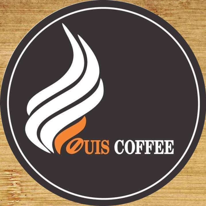 LOUIS COFFEE